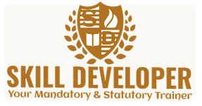 Skill Developer – Classroom Training